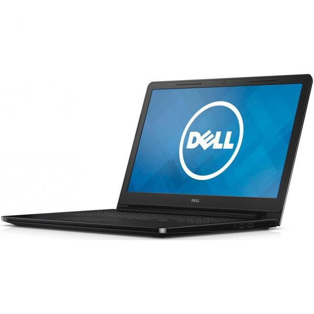Ноутбук Dell Inspiron 15-3552C