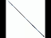 Удилище Salmo Elite Tele Carp 3.5lb/3.60m
