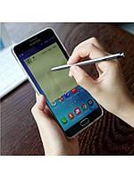 Чехол rock Slim Jacket для Samsung Galaxy Note 5 золотой