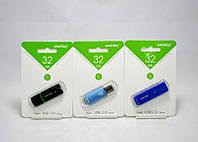 USB Smartbuy 32 GB