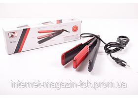 Утюг для волос PM 1223