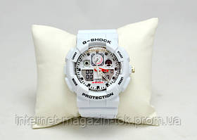 Часы CASIO G-SHOCK 2594