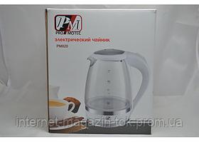 Чайник Promotec PM-820
