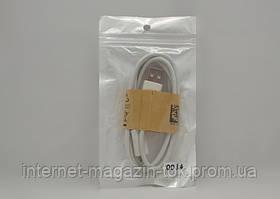 USB кабель Samsung OD-3.4
