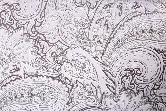 Мебельная ткань SHIRAZ fler 02 ( RJB 15-02) (шираз флёр 02)