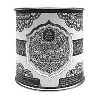 Хна для биотату и бровей Grand Henna (Viva) черная, 15 г