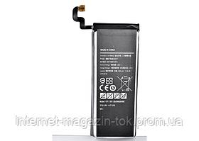Батарея на Note5