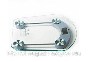Весы напольные WIMPEX WX 2003B Wimpex