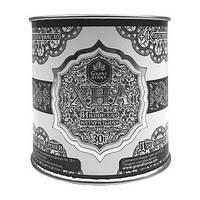 Хна для биотату и бровей Grand Henna (Viva) черная, 30 г