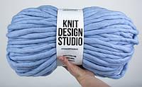 6 фактов об уникальностипряжи Knit Design Studio