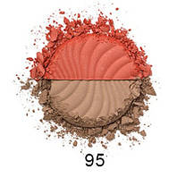 Румяна Flormar True Color Blush-On №095