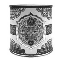 Хна для биотату и бровей Grand Henna (Viva) черная,120 г