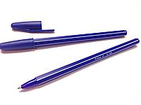 Ручка  A-Ball  cиняя