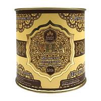 Хна для биотату и бровей Grand Henna (Viva) коричневая,120 г