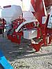 Пневматична пропашна сівалка 8 ряд Koymak 1008 G, фото 2