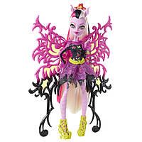Кукла Бонита Фемур из серии Чумовое слияние Monster high, фото 1