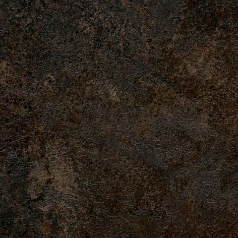 Столешница LuxeForm S611 Элинор 1U 28 3050 600