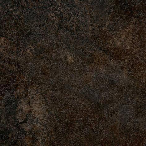 S 611 Элинор 1U 28 3050 600 Столешница