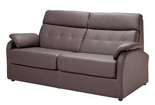 """Новый кожаный диван """"MAGNUM"""", фото 2"""