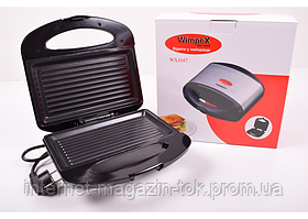Toaster WX-1047 Wimpex