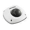 IP видеокамера 4Мп Hikvision DS-2CD2542FWD-IS 2.8 мм