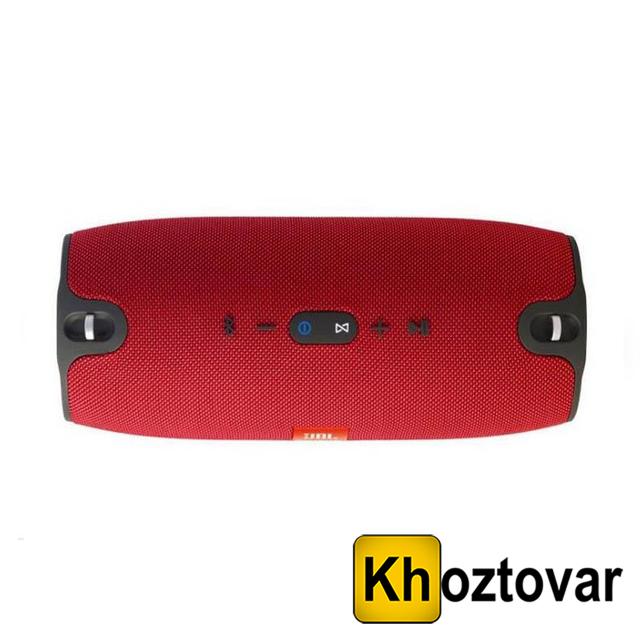 Колонка Bluetooth JBL Xtreme