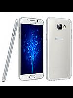 Чехол TPU+PC для Samsung A500 Galaxy A5