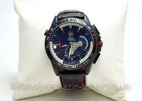 Часы механические CARRERA GRAND