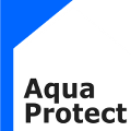 """Бутилкаучуковые ленты """"AQUA PROTECT"""""""