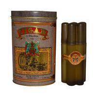 Парфюмированная вода для мужчин Remy Latour Cigar (Реми Латур Сигар)