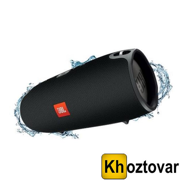 Колонка Bluetooth с защитой от влаги JBL Xtreme