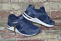 Распродажа! женские стильные кроссовки restime рестайм