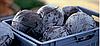 Семена капусты к/к Родима F1 1000 семян (калиброванные) Rijk Zwaan