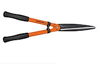Садовые ножницы для кустов Bahco P59-25