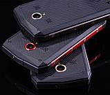 Защищенный телефон Land rover x16 pro   , фото 5