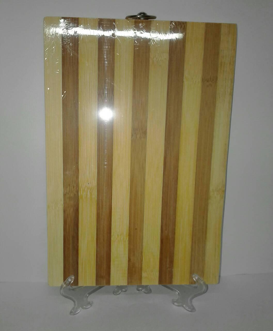 Доска деревянная Бамбук  VT6-14229
