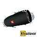 Портативная колонка JBL Xtreme Mini, фото 5
