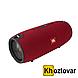 Портативная колонка JBL Xtreme Mini, фото 3