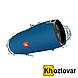 Портативная колонка JBL Xtreme Mini, фото 4