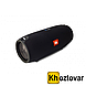 Портативная колонка JBL Xtreme Mini, фото 6