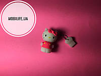 Usb флешка Hello Kitty 16 GB