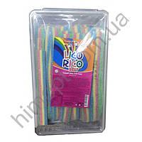 Желейные конфеты LicoRico belt 1500 гр
