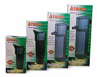 Внутренний фильтр Атман АТ-F102