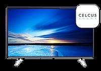Портативный телевизор Celcus 4K 48'' дюймов