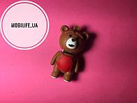 Usb флешка Тедди 16GB