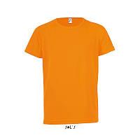 Детская футболка SOL'S SPORTY KIDS