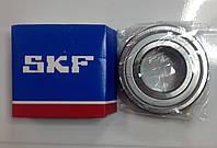 Подшипник SKF 6204 zz (фирменная упаковка)