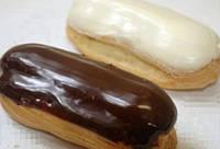Дольче Вита (сухая сахарная помадка, глазурь сахарная белая)