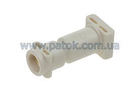 Соединитель термоблока D=5mm для кофеварки DeLonghi 5332239200