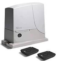 Комплект автоматики Nice ROX 600, фото 1